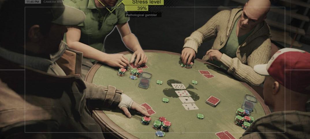 poker geld verdienen tipps