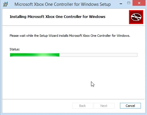Xinput Driver Windows 10 - silentrevizion