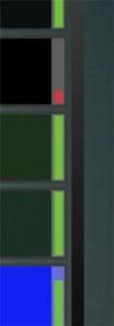 Verbindungs-Qualität in Destiny anzeigen, Bild: Screenshot