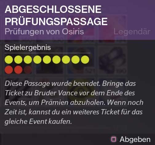 fun ticket kaufen