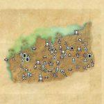 Lekis Klinge in der Alik'r-Wüste finden (Zoom)