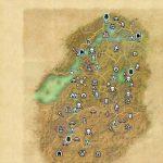 Pelin-Bruchstück in Bangkorai finden (Zoom)