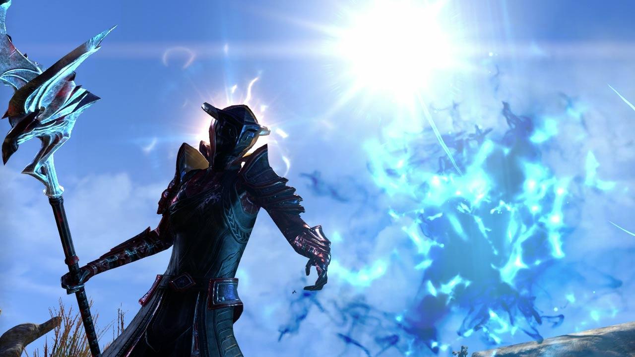 Alle Psijik-Riffe in Elder Scrolls Online Summerset