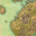 Psijik-Zeitriss 5 in Sommersend (Karte)
